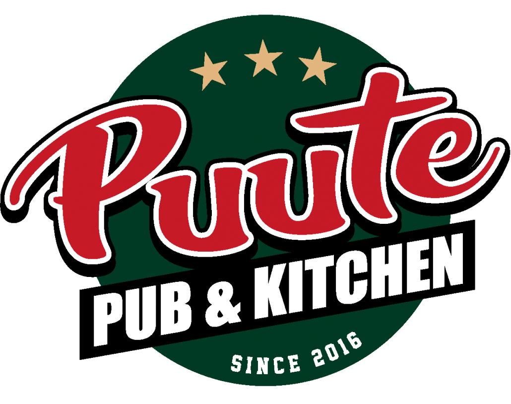 Pub Puute