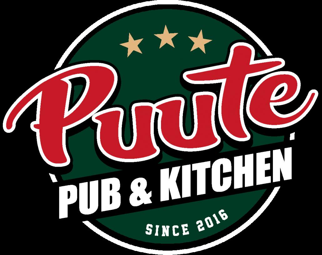 f2080ca3 Ulkomainen karaoke - Pub Puute